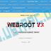 WebRooT Shell v3