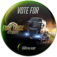ETS2 STEAM OY VER
