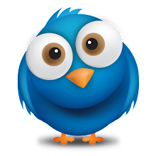 TwitterHeads