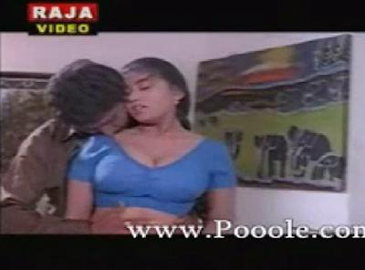 Mallu Devika Hot