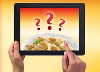 Konkurs tablet Samsung Galaxy Tab 2