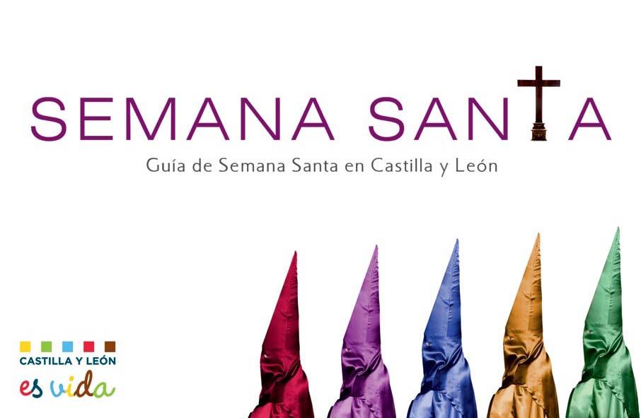 Castile and len pgina principal de la junta de castilla y for Comedores castilla y leon