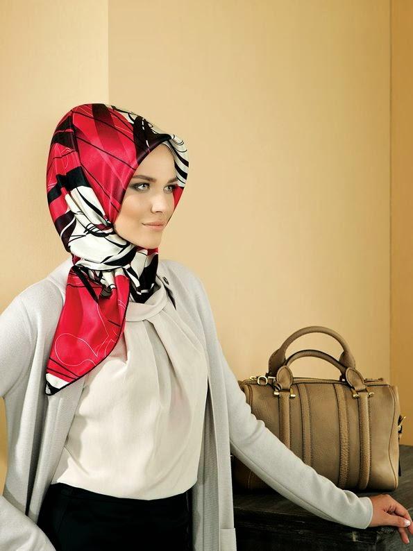 foulard-hijab-turque-bonasera-image6