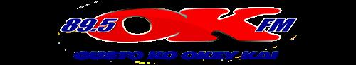 89.5 OKFM Sorsogon | Gusto Ko, Okey Ka!