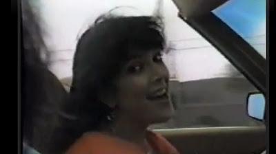 mamá de kim kardashian y su video feo y malo