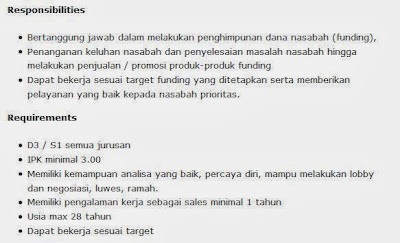 lowongan-kerja-terbaru-januari-2014-surabaya