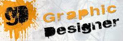 GRAFISTAS - Σχεδιασμος, Eπιµελεια & Εκτυπωση.