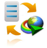 Internet Download Manager IDM Backup Manager 0.9.7 Beta