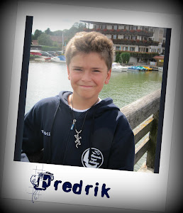 Fredrik