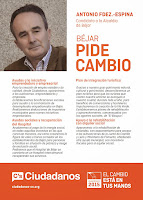 https://lh3.googleusercontent.com/-SpHRIL1Bfrc/VU8qumft2kI/AAAAAAAAME8/qK12-Eb6P4g/w617-h865-no/Ciudadanos_Programa.jpg