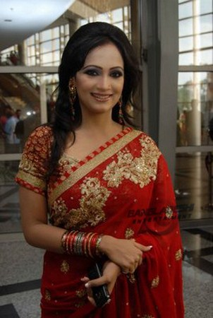 and model from Bangladesh , Bangladesh Celebrities , Bangladeshi ...