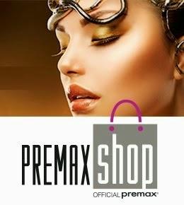 http://www.premaxshop.com