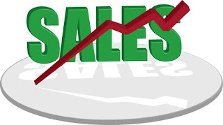 How To Get Increase Your Affiliate Sales By 500%?