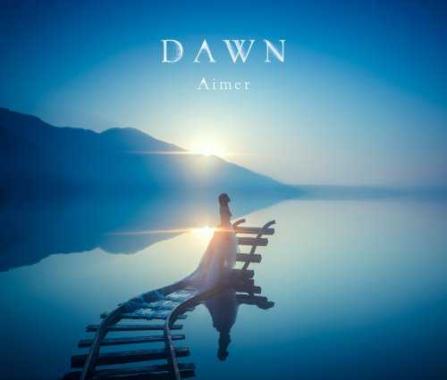 [Album] Aimer – DAWN (2015.07.29/MP3/RAR)