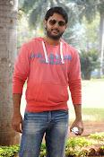 Hero Nitin Latest Photos at Heart Attack PM-thumbnail-5
