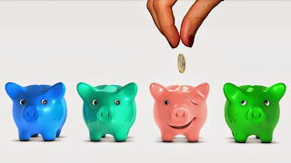 How to choose the right kind of bank account