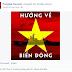 Cộng đồng mạng đồng loạt đổi avatar hướng về Biển Đông