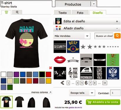 www.shirtcity.es/shop/solopiensoencamisetas/designer
