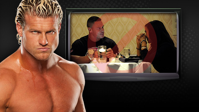 is dolph ziggler single