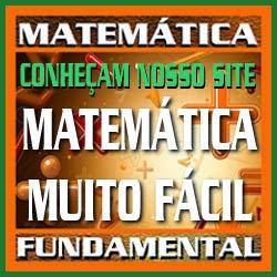 Matemática Muito Fácil