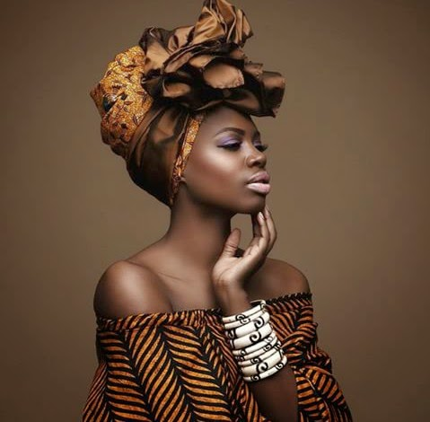african prints, ankara, headtie, head-wrap