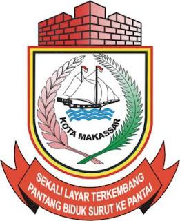 Sejarah Terbentuk/Berdiri Kota Makassar