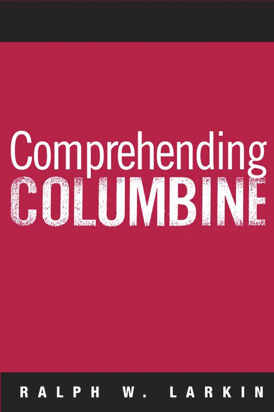 a review of dave cullens novel columbine Columbine summary & study guide includes detailed chapter summaries and analysis, quotes, character descriptions,  one of the victims, coach dave sanders,.