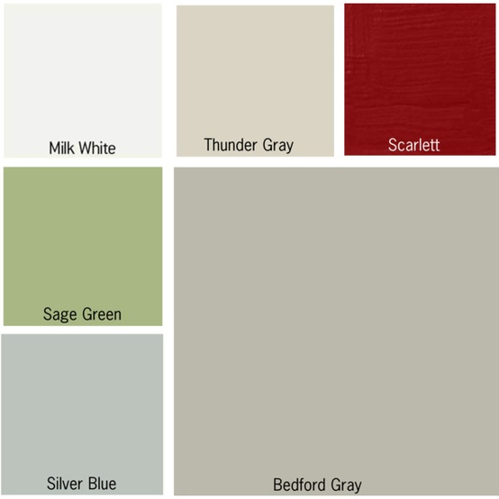 Beauty 4 ashes moodboard monday my color pallet for Grey color palette names