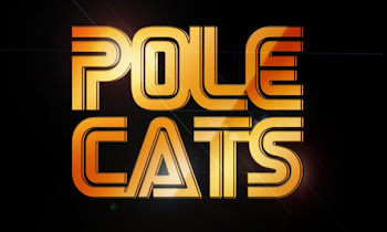 Polecats