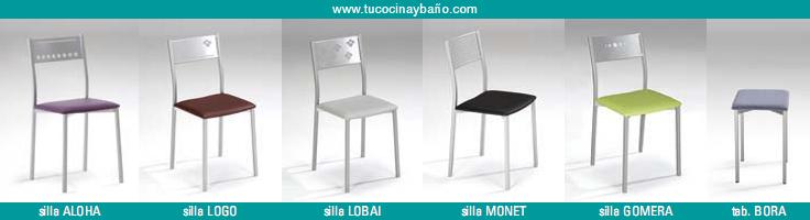 precio mesa cocina barata silla taburete
