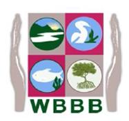 logo of wbbb