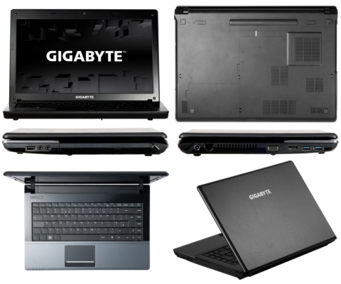 preview laptop gigabyte