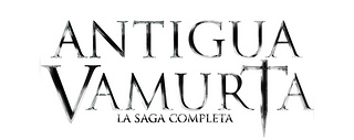 Antigua Vamurta