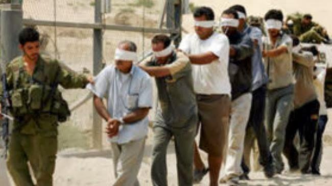 Kisah Pilu Seorang Ibu Meninggal Selepas 27 Tahun Menanti Anaknya Di Penjara Israel