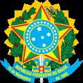 CLICK NA FOTO LISTAS DE NOVOS PARTIDOS POLITICOS NO BRASIL