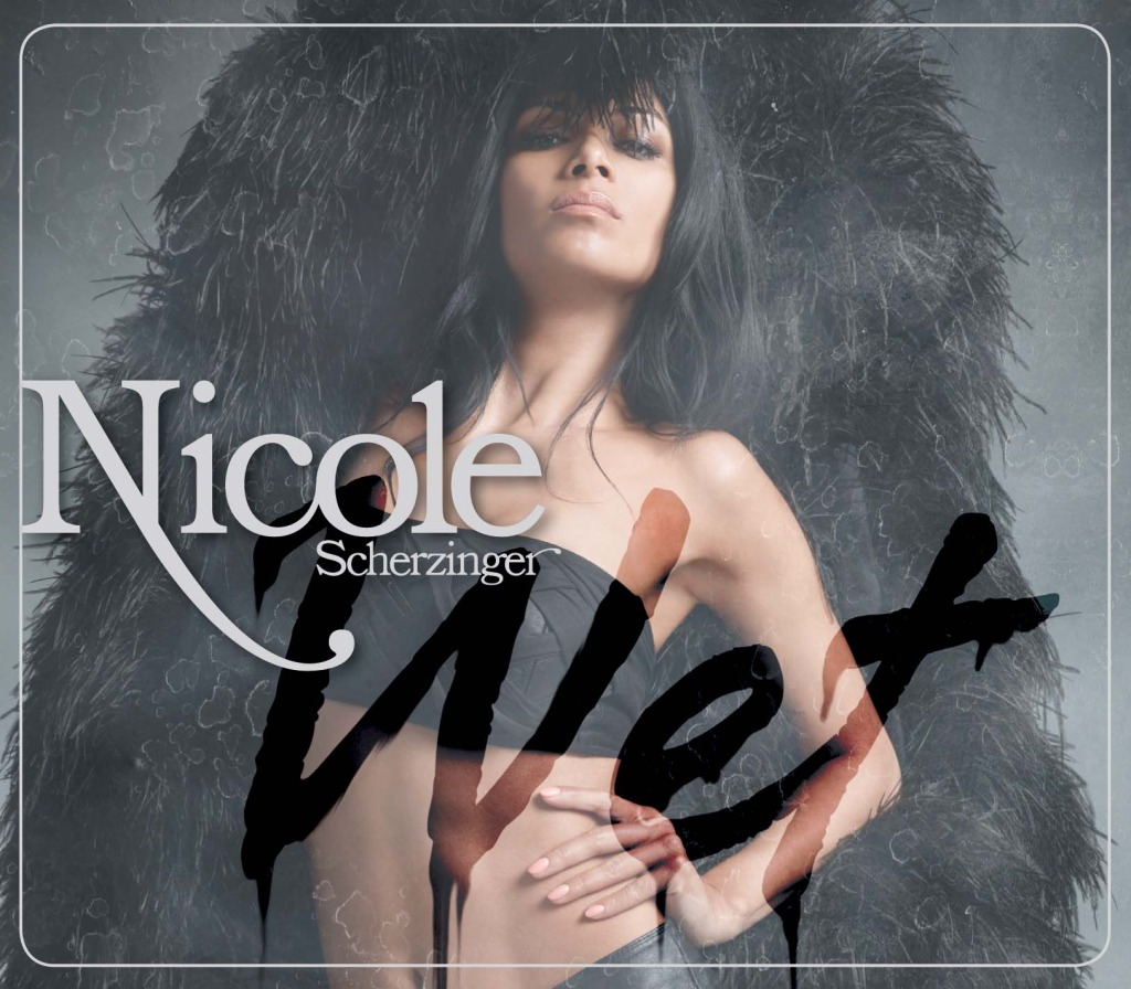 Somzeira: Nicole Scher... Nicole Scherzinger Songs Free Download