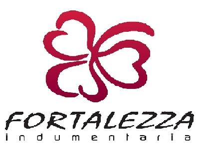 FORTALEZZA INDUMENTARIA