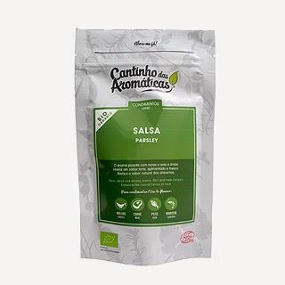 http://www.cantinhodasaromaticas.pt/loja/condimentos-bio-cantinho-das-aromaticas/salsa-bio-embalagem-20g/