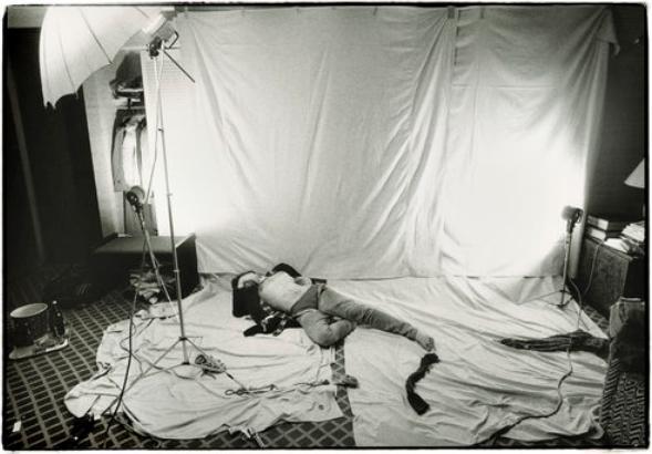 Kieth+Richards.1977.Annie+Leibovitz.jpg