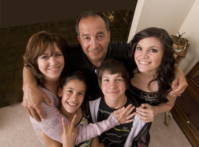 Erica%2527s+family+alt+sm.jpg