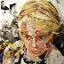 Patrick Bremer -  Retratos reciclados