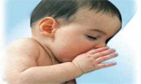Tragis, Bayi Meninggal Tertutup Payudara Ibunya
