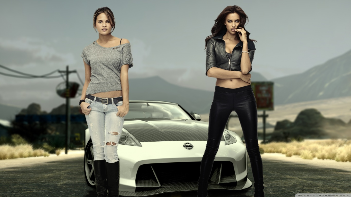 http://2.bp.blogspot.com/-Spg-e5p--qs/UIXPaUqZiQI/AAAAAAAABEw/Fgrjyyyc6a8/s1600/nfs_the_run__irina_shayk_and_chrissy_teigen-wallpaper-1366x768.jpg