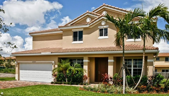 2402 SIZED 1 - Coconut Cay Miami Gardens Short Sale