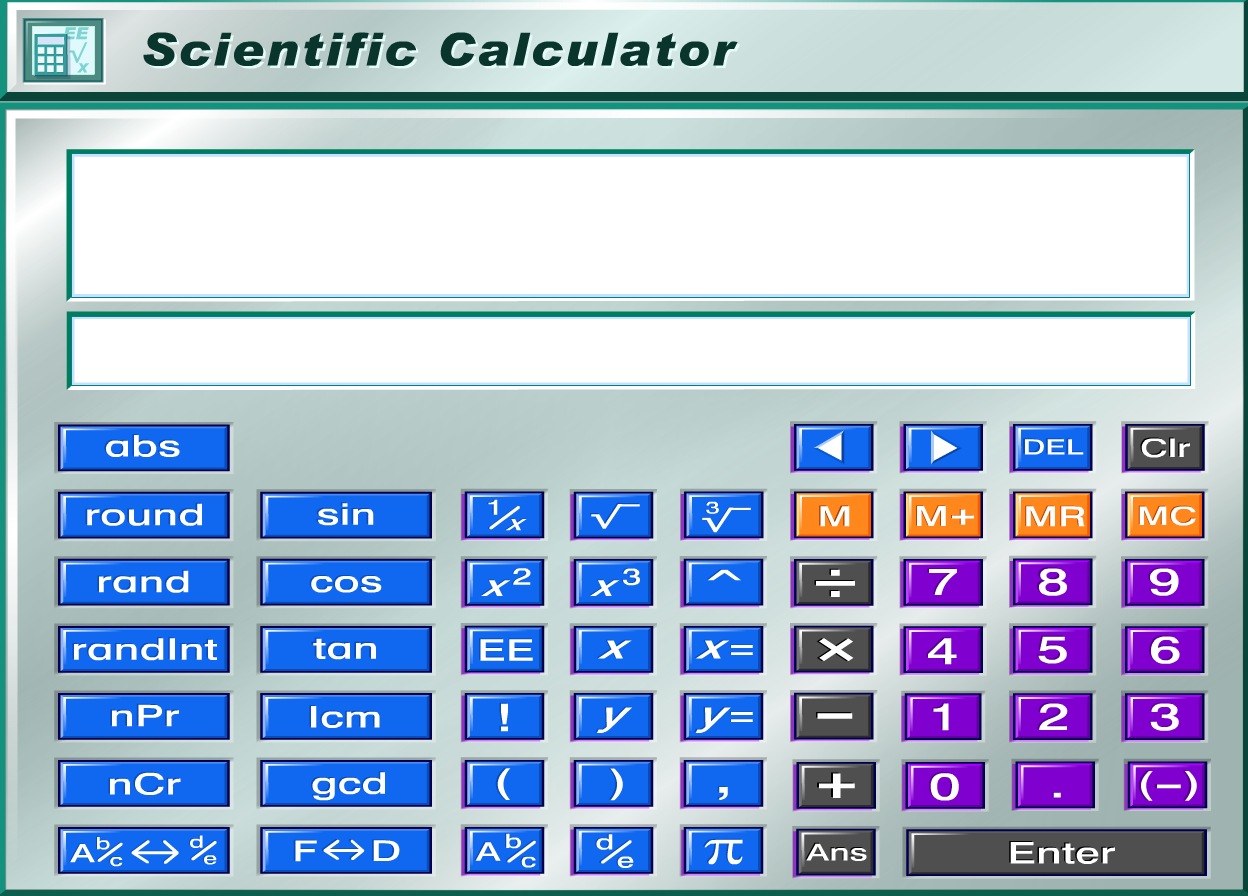 online free calculater