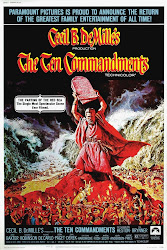 The first film I ever watched at the cinema