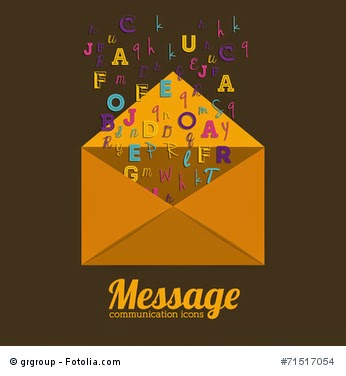 Le mailing postal est un support efficace pour des opérations spécifiques