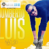 Humberto Luis - Nao sei (Produced By Bagas) {Exclusivo}