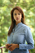Lakshmi manchu new photo shoot-thumbnail-17