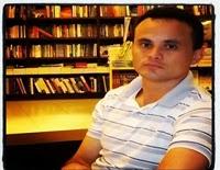 http://literatura-para-o-saber.webnode.com/jackson-da-mata/